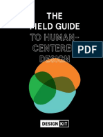 Ideo Field Guide to Human Centered Design.pdf