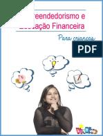 Ebook Vickye em PDF.pdf