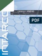 Catalogo-Gama-Industrial-2016-INTARCON_cámaras frigoríficas.pdf