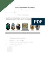 Seccion 1 -Introduccion Conceptual Al Proyecto