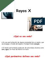 radiologiax