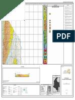Plancga Geologica Puerto Santander