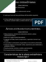 2 Afasias Extrasilvianas-1516165584