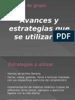 Análisis de grupo 3B.pptx