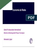 1_economia.pdf