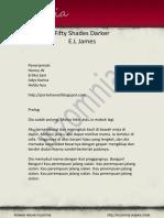 fifty shades of grey darker (terjemahan).pdf