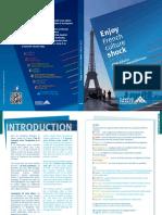 abecedaire_accueil_fr.pdf