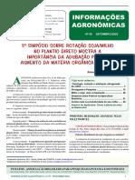 JORNAL 99.pdf