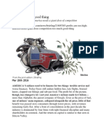 10840_Economist - Industry Concentration in USA 2016