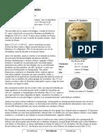 Antíoco IV Epifânio