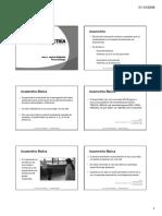 acumetria.pdf