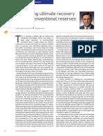 maximising oil recovery.pdf