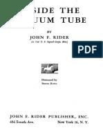 rider_inside_vacuum_tube.pdf
