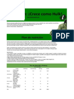 hulkespañol-ilovepdf-compressed-1