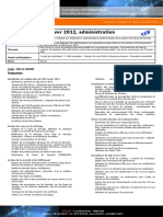 SQL-Server-2012-administration.pdf
