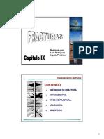 9[1]. Fracturas.pdf