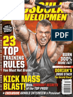 Muscle Development - March 2015.pdf
