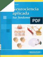 Neurociencia Aplicada - Sus Fundamentos