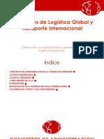 Lci y Dfi y Transporte 2018