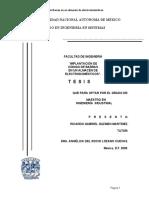 Tesis Ricardo Gabriel  Guzman Mtz-Codigo de barras.pdf