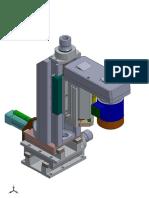Estacion2-3.pdf