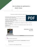 Seccion 7 -Nivelacion Software Vulcan