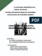 TESIS DE MEZCAL.pdf