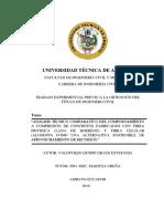 Tesis 1045 - Valdiviezo Quispe Grace Estefanía.pdf