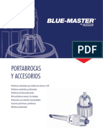 03b Portabrocas Bm 2015