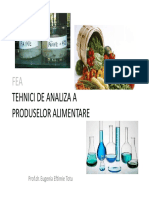 313803242-FALSIFICAREA-SI-EXPERTIZA-PRODUSELOR-ALIMENTARE-Curs-4-Curs-5-Compatibility-Mode-pdf.pdf