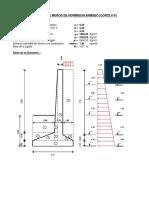 10.- Muro de HºAº (Corte F-F).pdf
