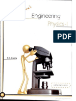 332822413 Engineering Physics 1 PDF