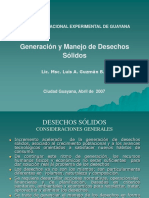 desechossolidos-1230572090781838-2.ppt
