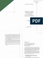 22_-_Gemma_Tribo_Traviera_-_Enseñar_a_pensar_historicamente_-_Cap_7_-_13_copias.pdf