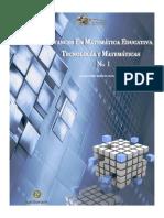 Avances en Matematica Educativa Tecnologia y matematicas 2016 No1 (1).pdf
