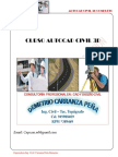 MANUAL DE CIVIL 3D COMPLETO 2016 ING DCP.pdf