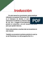 Manual Prc Tic As