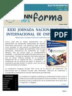 BoletINNN agosto.pdf