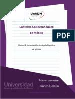 CSM_U1_CN_2017.pdf