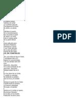 dos himnos gloriosos.docx