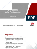 gsm fundamental.ppt