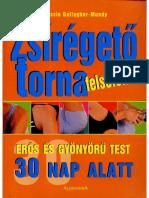 Zsiregeto_torna_felsofokon.pdf