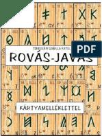 javas rovásírás füzet.pdf