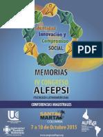 Psicologia_Latinoamericana_y_Promocion_d.pdf
