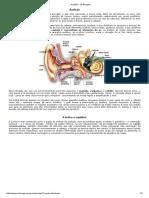 ___ Audição - Só Biologia ___.pdf