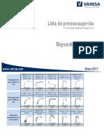 lp_repuestos_01.pdf