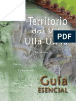 Guia Esencial Ulla Umia GAL-ESP