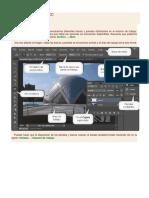 El Entorno de Photoshop CC
