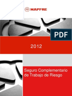 Presentacion_SCTR_-_VIDA_LEY_MAPFRE[1].pptx