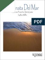 Serenata_del_Mar_by_Rex_Willis.pdf